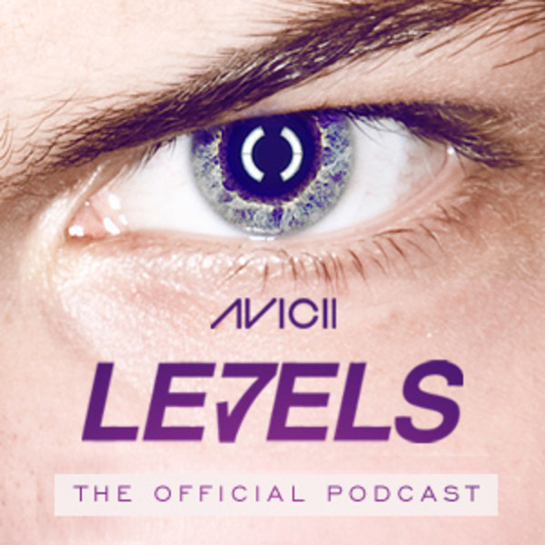 Avicii – Addicted To You – Mp3