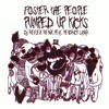 Pumped Up Kicks (DJ Reflex Remix feat. Kendrick Lamar)