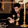 Drake Take Care Mix