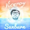 Viceroy -  Paradise (Original Mix)