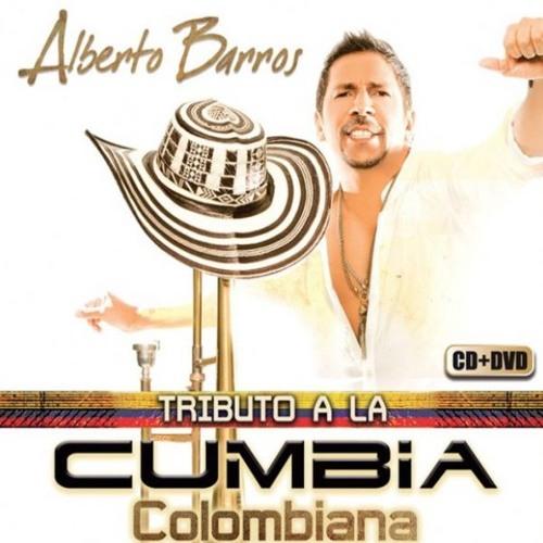 musica latina gratis para bajar № 129653
