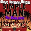 Shinedown - Simple Man (Dan Snakehead & Dj Xclaim Dubstep Remix)