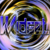 Drowning Pool Bodies Widget Remix Mp3
