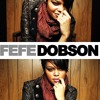 me singing some of fefe dobson everything