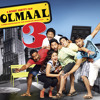 Ale Golmaal 3 Mp3