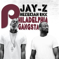 Hezekiah Success (Jay-Z Ft. Nas) Artwork