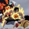 One Piece Soundtrack - Uunan and the Stone