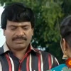 Mudhal Murai -Nadhaswaram Serial Love Song (Sun Tv)
