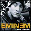Eminem - Lose Yourself (Remix)