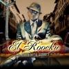 El Roockie - Ayer soñaba (Barrio de chacales)