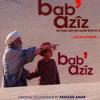 Levon Minassian - Bab Aziz