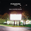 FC Kahuna Hayling (Max Cooper Remix) Artwork