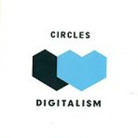 Digitalism Circles (Dillon Francis Remix) Artwork