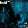 The xx- Do you mind (WeAreKrutial Edit)
