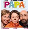 Monsieur Papa Soundtrack 1