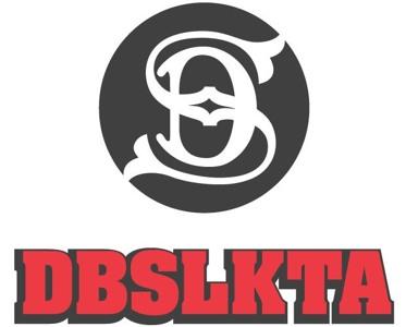Dub Selekta, Victoria, Bass, Music, Blog, Canada