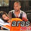 Arash feat helena - Pure Love FINAL DEMO