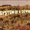 System of a Down - Aerials (Amateur Remix)