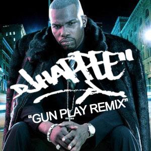 slim the mobster - dj happee remix