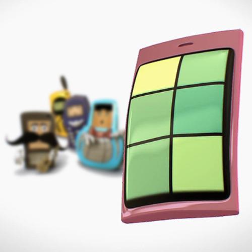 Именные рингтоны - скачать бесплатно на телефон, слушать звонки на имена, рингтоны с именами для мобильного