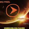 Samoro Pres. Trance Galaxy Episode 052 (Nov '11)