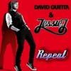 Repeat - Jessie J/ David Guetta (AdrianJohn Re Fix) (Matt Nevin Extended Mix)