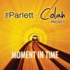 The Parlett Colah Project/The James Colah Project - ( 7 Tracks 'IN THE MIX' )