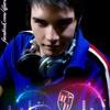 DJ ARDA CEYLAN  - EXCLUSIVE SET # 09