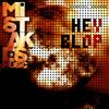 Gabriel Ananda - Hey Blop (Christian Smith Motor City Bass Mix) [Mistakes Music]
