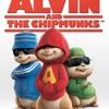 Alvin and the Chipmunks - Ai Se Eu Te Pego