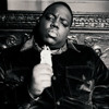 Big and Smalls:Big Popa remix  (DjToney2much)