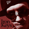 Iron Keys