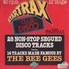 Step Into My Life (Nu Disco Club Mix)  by Startraxx