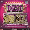 Make Some Noise For The Desi Boyz (Remix)