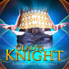 Gladys Knight - I Who Have Nothing (Remix)