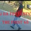 LJ Drake Im So Proud You Freestyle