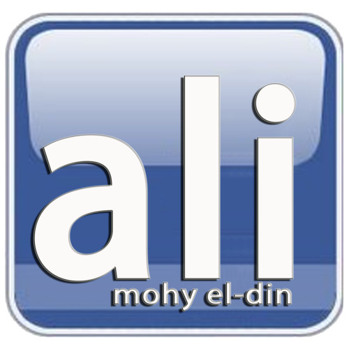 اغنية غريبة الناس mp3 وائل جسار
