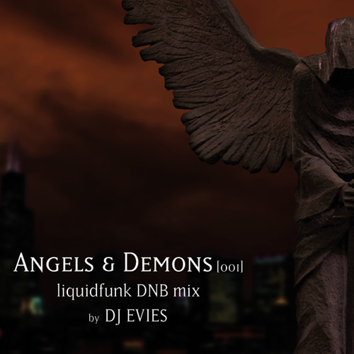 angels demons 1 If the angels fell during creation week, why didn't anyone mention it the six days of creation recorded in genesis 1 say nothing about the creation of angels.