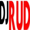 DJ RUD - Dirty Dutch