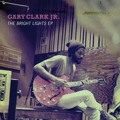 Gary Clark Jr. Things Are Changing Artwork
