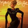EBlack Mary J.Blige Ft Drake Mr Penty Money Blend