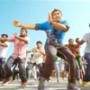 7am Arivu ~ Oh Ringa Ringa ~ Full Song