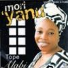 Mori 'Yanu - Tope Alabi