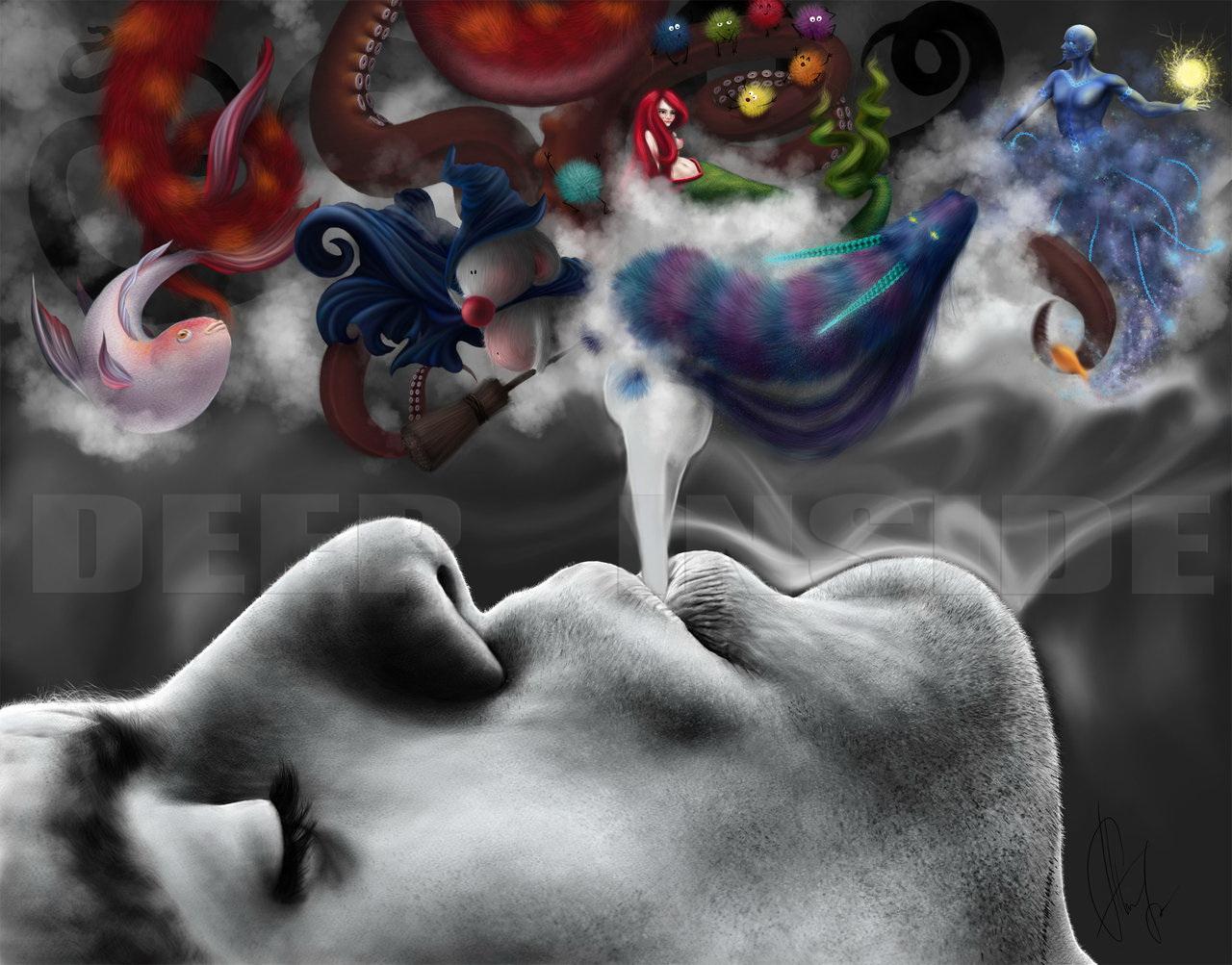 http://i1.sndcdn.com/artworks-000014952994-mw9y4h-original.jpg?eaa2527