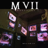 Marsilyus 7 - M VII
