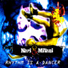 SNAP - Rhythm Is A Dancer (Nari & Milani Mash-up) FREE DOWNLOAD FROM FACEBOOK PAGE