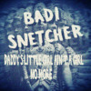 Bodi Snatcher - Love Anyway (Neo Disco Machine remix)
