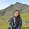 Fun Friday: Meet Jane Shin