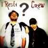 Bonus track USCITA 13 - Pamp121 & Assface Feat. Don Riga - Non è colpa di nessuno.wmv