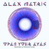 Depeche Mode Personal Jesus Alex Metric Remix Mp3